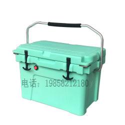 Custom водонепроницаемый Переносной контейнер для продуктов питания охладителя
