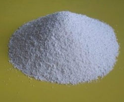 Granulaire et de la poudre d'engrais de 99 % de carbonate de potassium (K2CO3) (CAS No : 584-08-7)