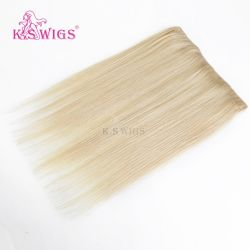Neues Style Flip in Hair Extension