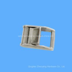 Корпус из нержавеющей стали лямке ремня безопасности (N-570 кулачка) Металлические Преднатяжитель плечевой лямки ремня распределительного вала
