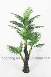35 Leaves를 가진 가정 Decoration Artificial Tree