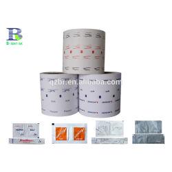 60-90g LWC Papier PE-beschichtetes Papier für Zuckerbeutel