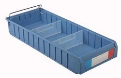 Qualitäts-Plastiklager-Geräten-Verpackungs-Regal