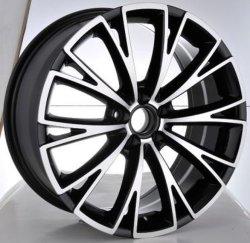 (Audi, BMW, Benz) Wheels를 위한 복사 Car Alloy Wheels
