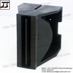 専門のスピーカー(170B)のためのラインアレイ導波管が付いているスピーカーボックス