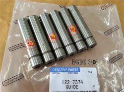 Компания Caterpillar 3406 направляющей клапана (122-7374)