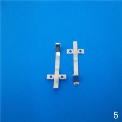 Espolón Cable/conector Terminal/aluminio Espolón Terminal