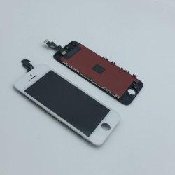 заводская цена и высокое качество мобильного телефона ЖК-экран для Apple 5s