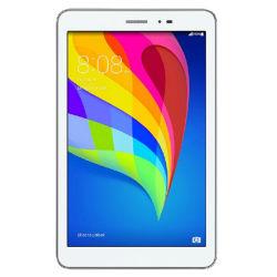 Cortex A9 Quad Core 8 pouce de Kid Tablet PC 3G Logement de carte SIM
