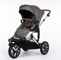 Emparejador de bebé de 12 pulgadas de la rueda de aire