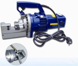 4-22mm d'armature en acier hydraulique électrique portable de la faucheuse (RC-22)