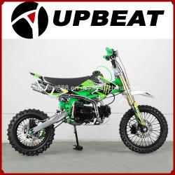 명랑한 Motorcycle 125cc Dirt Bike 125cc Pit Bike