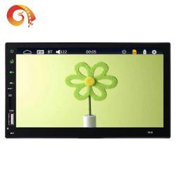 Producto nuevo Pantalla reposacabezas del coche Monitor y coche reproductor de DVD