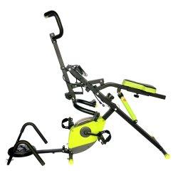 بيتيّة [جم] لياقة درّاجة تمرين عمليّ [هورس ريدينغ] آلة