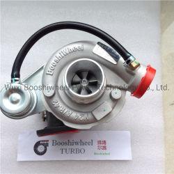 Gt22 TurboTurbocompressor 736210-5009 736210-0005 1118300dl 736210-5005 736210 voor Motor Jx493zq