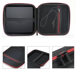 Borsa Per La Conservazione Di Un Driver Dvd Esterno Per Laptop Shockproof Portatile Oem