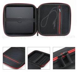 OEM-Portable противоударная Ноутбук внешний дисковод DVD драйвер для хранения