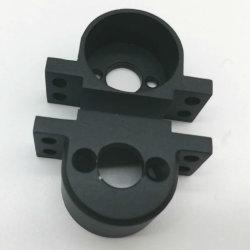 Высокое качество АБС/PVC/POM/PMMA ЧПУ обрабатывающий быстрого прототипов