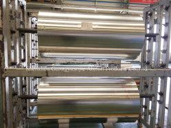 Алюминий/литиевой батареи из алюминиевой фольги сетку 1235-H18
