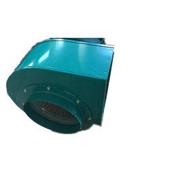 AC van de Ventilator van de hoge druk Ventilator 1400rpm Kleine CentrifugaalVentilator 1.5kw