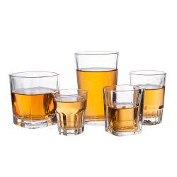 Uma caneca de cerveja / Drop / transparente de vidro / / / / simples chávena de chá / copo de vinho / Vidro Temperado personalizada