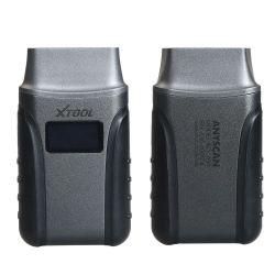 Xtool Anyscan um30 Sistema Detector de carro Todos Obdii Scanner Kit de Diagnóstico
