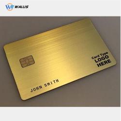 スマートカード /PVC メンバーシップカード /ID カード /プリペイド カード /ATM カード /Magnetic 中国製のストリップカード