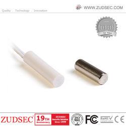 表面の台紙のドアのWindowsの探知器のための磁気接触の磁石スイッチ