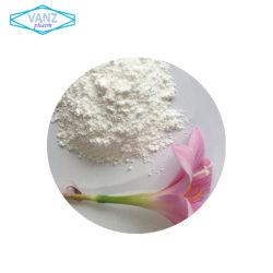 고품질 61036-62-2 티코플라닌/시로리무스/파클리탁셀/플로타마이드