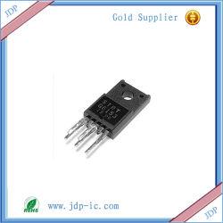 Strtg6153 Strt-G6153 К-220 комплект ЖК-микросхеме IC Str силового модуля