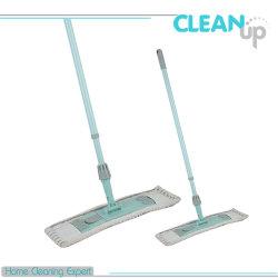 [هيغقوليتي] مغنطيس [ميكروفيبر] مسطّحة تنظيف ممسحة