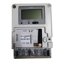 Module de communication Rdk-Lorawan pour Phase unique sans fil Smart compteur électrique