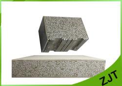 ENV-zusammengesetztes Kleber-Zwischenlage-Panel-Dach