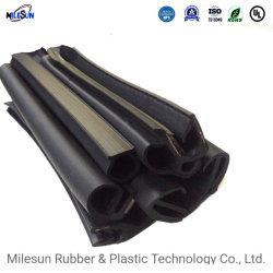 Водонепроницаемый резиновые уплотнения амортизации резиновой уплотнительной ленты для автомобиля Wimdow