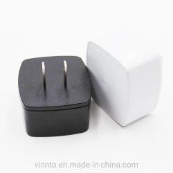 熱い新製品のカスタムロゴの速い充満壁の充電器