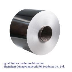 Materiale da imballaggio della stagnola 1235-O 8079-O del pacchetto della spremuta alluminio/di alluminio del