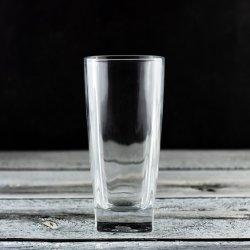260ml熱い販売水ガラスの茶ガラスガラスコップのガラス製品の飲むガラスのコップ(J14066)
