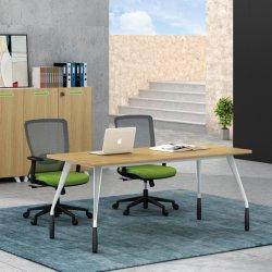 Bureau de la Conférence Premium moderne élégant mobilier de bureau (SC-87)