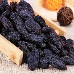 Rozijn van Sultanarozijn van de Rozijnen van het Gedroogd fruit van de Rozijn van het Gedroogd fruit van China Xinjiang van de Verkoop van de Prijs van de fabriek de Hete Organische In het groot Zuivere Natuurlijke Jumbo Geelgroene Rode Zwarte