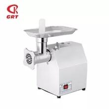 Grt-Mc12 Roestvrijstalen Elektrische Commerciële Vleesmolen
