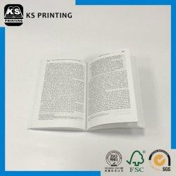Premium beste prijs perfect inbindpapier