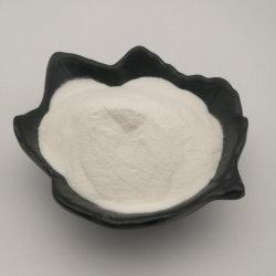 Производители питания высокого качества и высокой степенью чистоты API порошок Tranexamic кислоты с лучшим соотношением цена CAS № 1197-18-8