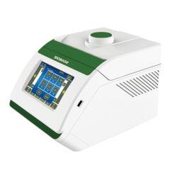 Biobase Thermocycleur PCR rapide des gradients de prix pour la vente à chaud