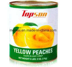 태닝에 3kg의 그을린 노란색 페이각