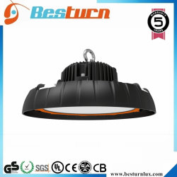 Wellin CE RoHS-certificering bewegingssensor dimbaar warm wit natuurlijk Witte LED-plafondlamp