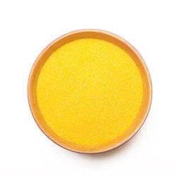 Основная часть органических соевый лецитин CAS: 8002-43-5