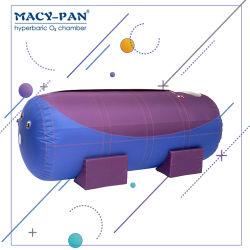 Bewegliches Sauerstoff-Raum-Schönheits-Gerät des Sauerstoff-Raum-1.3ATA hyperbares