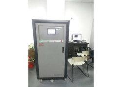 Machine d'essai de pression hydrostatique 16MPa BS EN 921 Détermination de la résistance à la pression interne à température constante