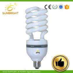 中国工場の安価な CFL 省エネ電球メーカー