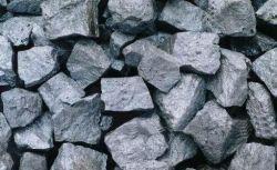 Magnesium met Ferro Silicium, Legering Nodulizer van het Magnesium van het Silicium van Nodulant van de Legering Fesimg Ferro